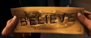 believe-ticket